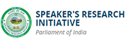 Speaker Research Initiative