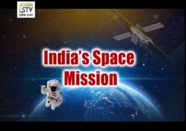 Special Report: India's Space Mission